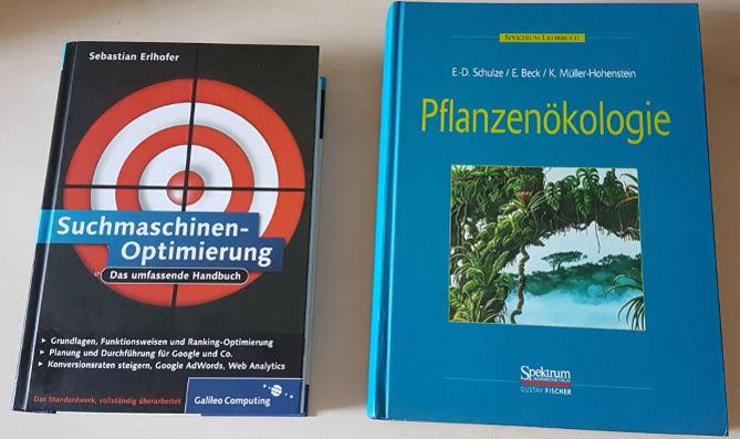 Coverformat Fachbücher