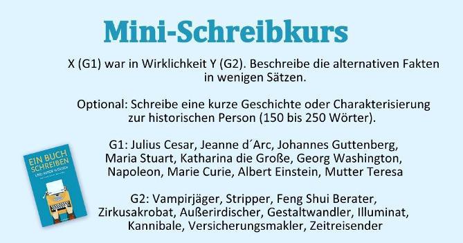 GRAFIK-Minischreibkurs-Aufgabe-2-2-669px