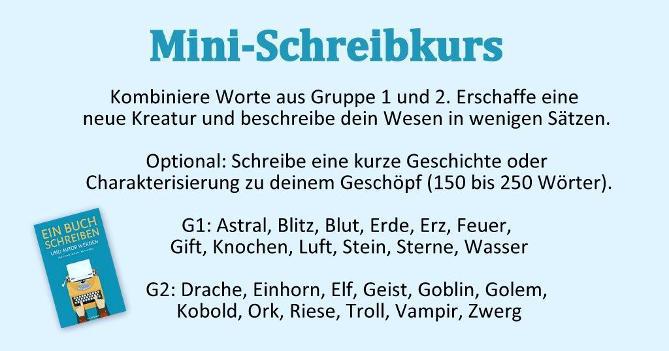 GRAFIK-Minischreibkurs2-Aufgabe-1-2-669px