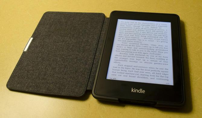 Bücher Von Kindle Auf Calibre übertragen