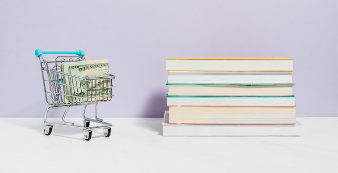 Buchmarketing