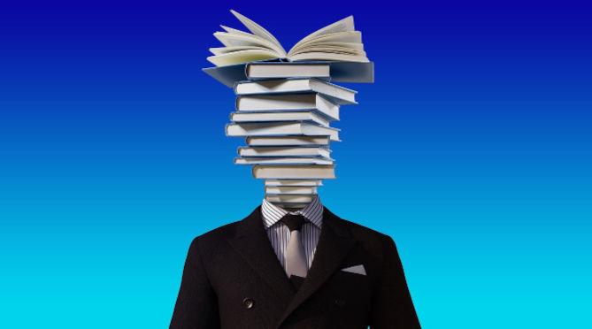 Buchidee Roman schreiben