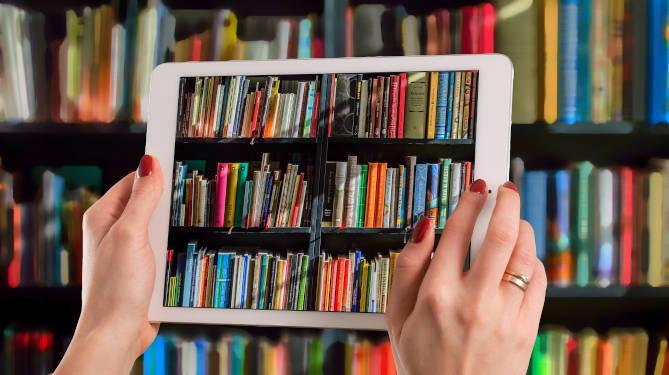 Autorenratgeber online